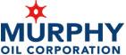 the Murphy Oil Corporation logo