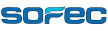 the Sofec company logo